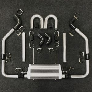 Radiators/Intercoolers